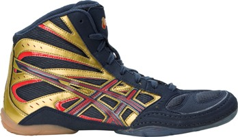 WRESTLING SHOES on Pinterest | Wrestling, Shoes and Stinky Shoes